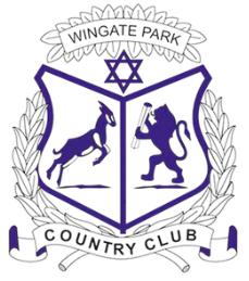 Klickrake stockist Wingate Park Country Club